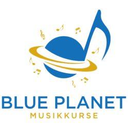 Blue Planet Musikkurse